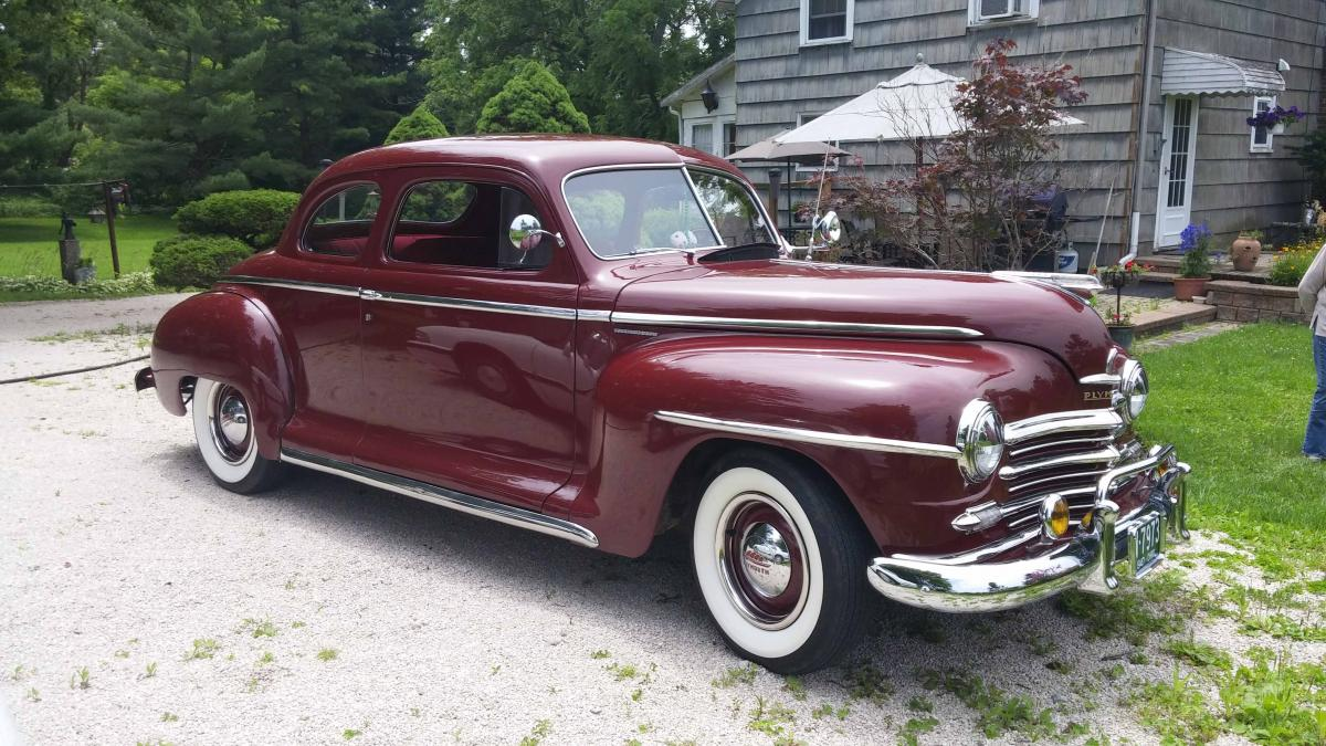 hight resolution of 52 plymouth concord wiring diagram