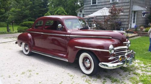 small resolution of 52 plymouth concord wiring diagram