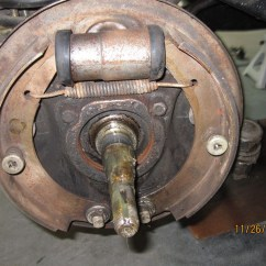 Chevy Drum Brakes Diagram S Plan Heating System Wiring Dodge Wc Stratus Electrical Diagrams