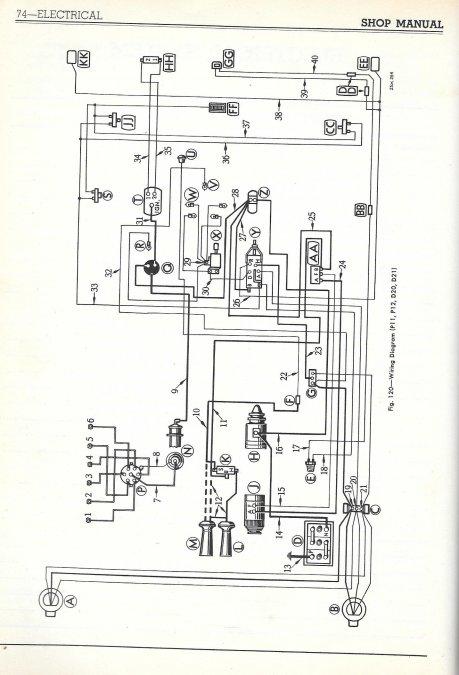 p15 wiring diagram wiring diagram rh w62 geniessertrip de