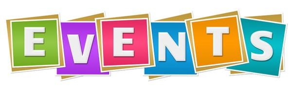 upcoming events - ww- -3 schools