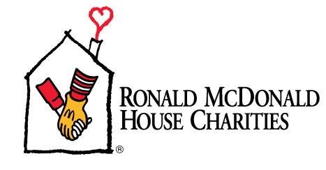 Ronald Mcdonald House Employee Handbook: full version free