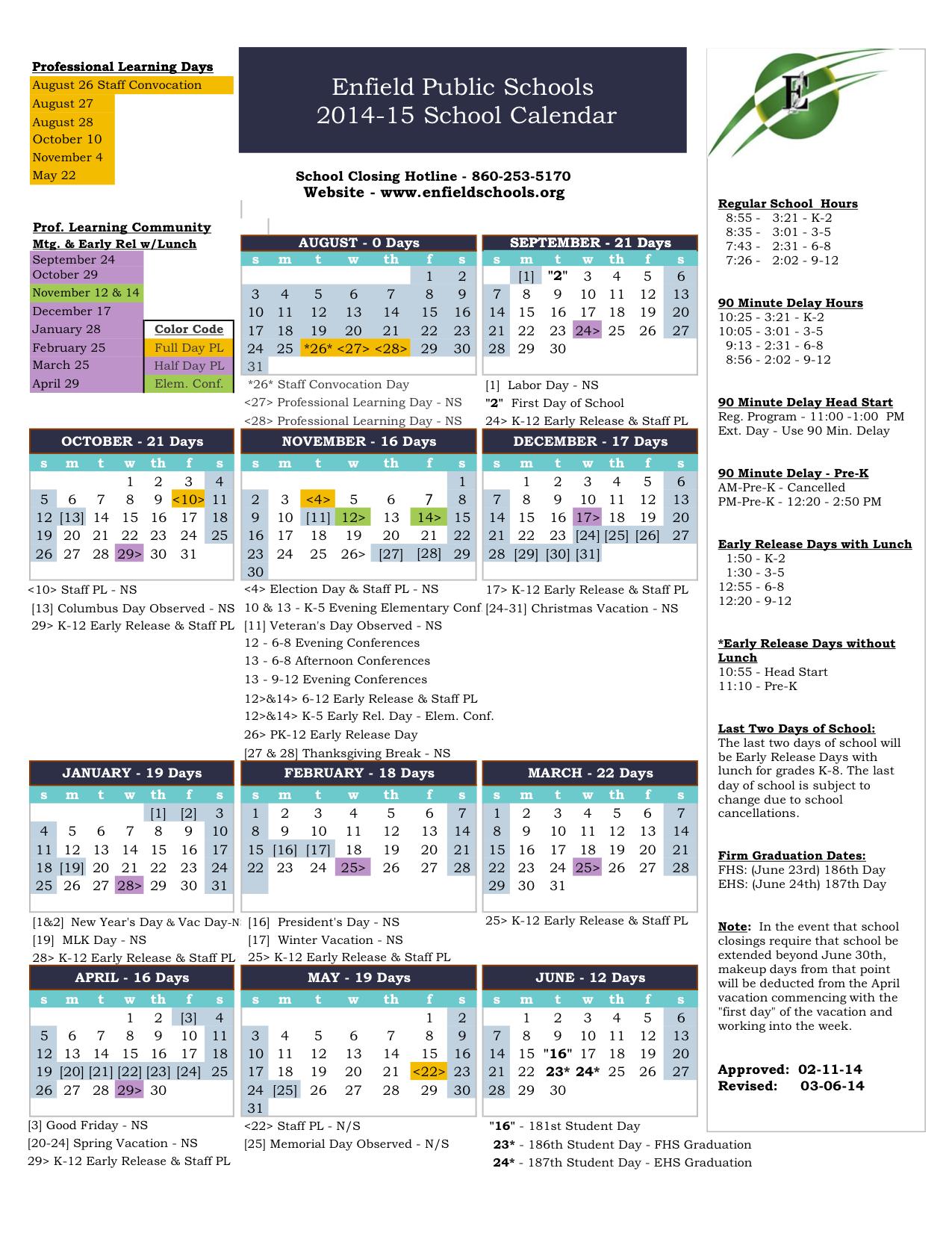 Search Results For Episd Calendar 15 Calendar