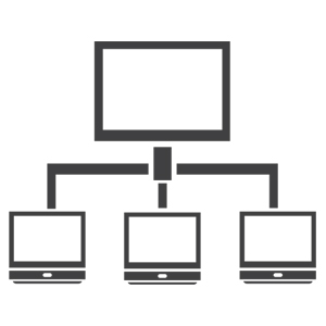 P1 Server Virtualization Solutions & Virtualization Software