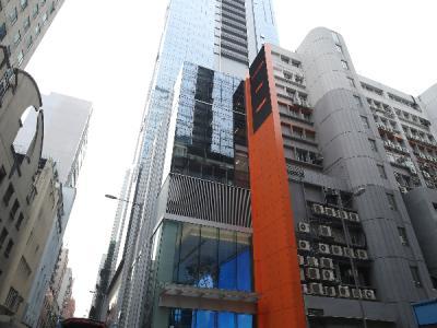 Global Gateway Tower-屋苑詳細資料及租/售樓盤資訊-香港591房屋交易網
