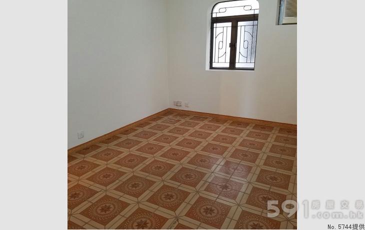 住宅出租,作壆坑村 Village Hse-新界沙田/火炭住宅租盤-香港591租屋網