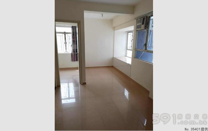 好順泰大廈住宅出租,元朗市中心1房-新界元朗住宅租盤-香港591租屋網