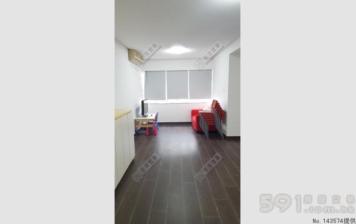 雅麗園 住宅出售, 最筍2房低價實盤 睇樓從速-九龍九龍塘住宅買樓-香港591售樓網