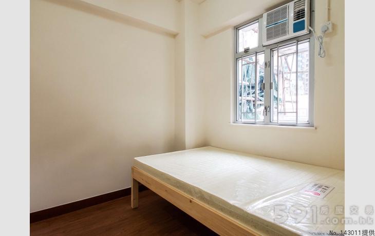 住宅出租。距離時代廣場3分鐘 兩房新裝可包傢電-港島銅鑼灣住宅租盤-香港591租屋網