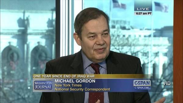 شریک جرم حمله آمریکا به عراق؛ همدست امروز واشنگتن در توطئه کرونایی علیه چین_fororder_565