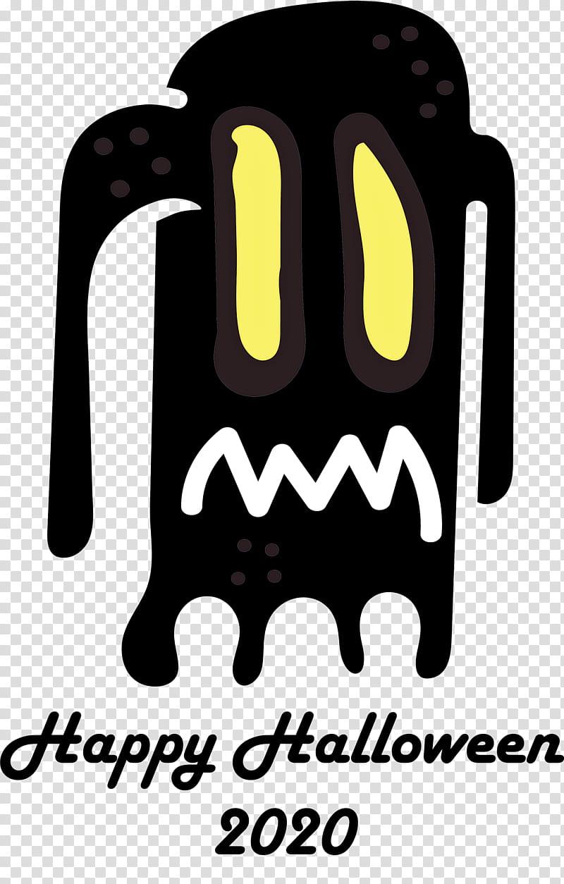 Halloween Logo Png : halloween, Happy, Halloween,, Logo,, Character,, Meter,, Black, Science, Transparent, Background, Clipart, HiClipart