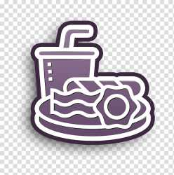 Breakfast icon Meal icon Hotel Services icon Aranya Boutique Hotel Allinclusive Resort Basera Boutique Hotel Amenity Buffet Checkin Naxal transparent background PNG clipart HiClipart