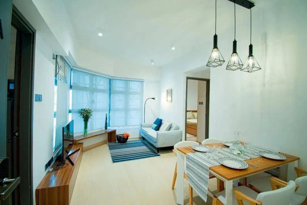 """如何在香港大學附近租到好房子?Get這份租房""""排坑""""指南!_YoofHill"""