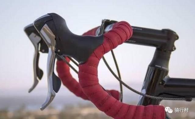 騎行時,你是否遇到過手腕疼痛、麻木、刺痛?