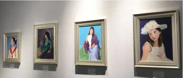 孙中山孙女逝世,出生于上海的她家族史如此不凡