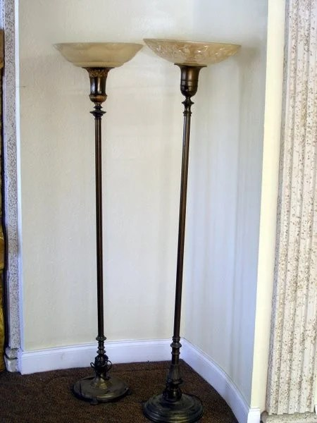 title | Tall Living Room Lamps