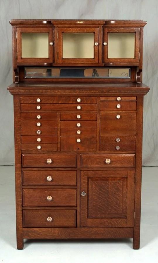 Home Design  Dental Cabinets