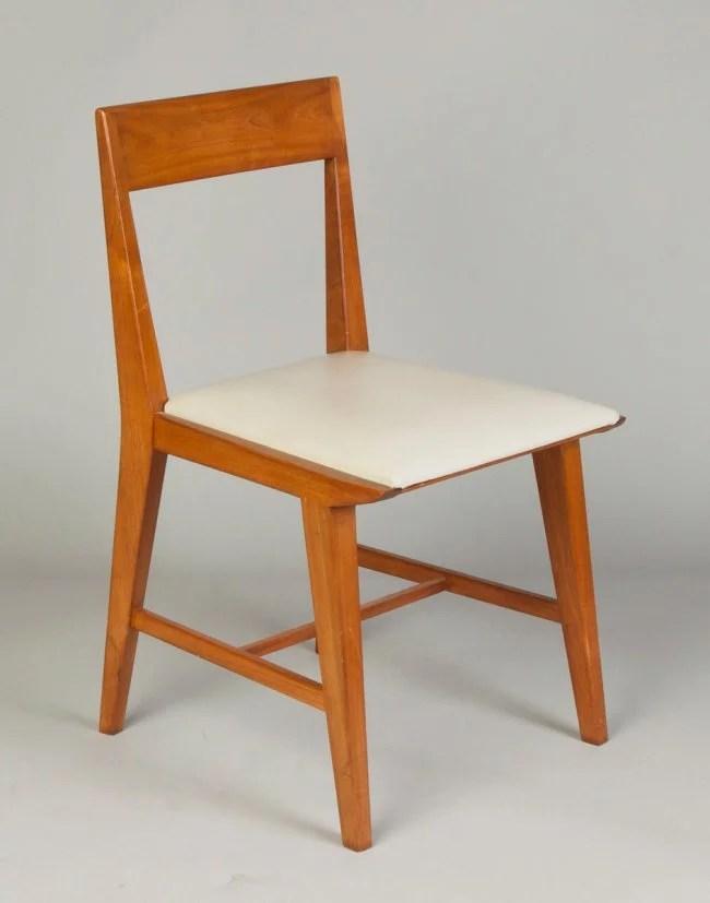 Tage Frid Furniture