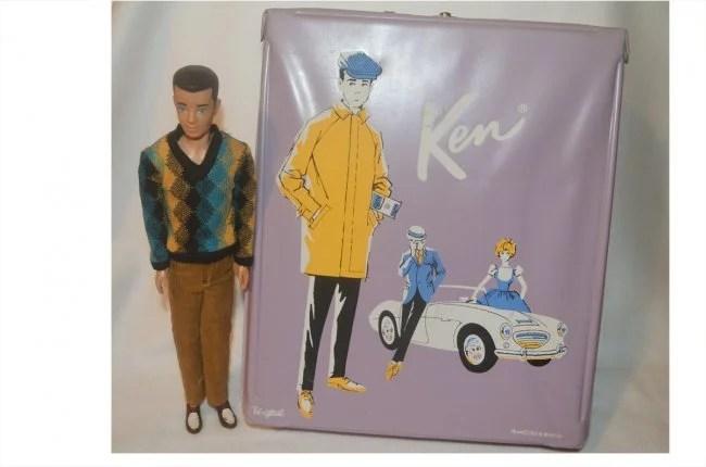 Bob Mackie Clothing Catalog