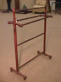 Loft bed plans and hardware, fine woodworking online login ...