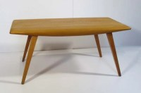 Heywood Wakefield Coffee Table : Lot 765