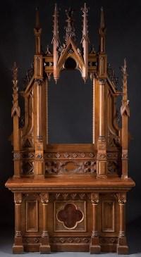 Gothic Furniture | www.imgkid.com - The Image Kid Has It!