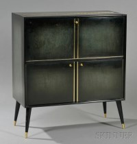 Modern Liquor Cabinet | Joy Studio Design Gallery - Best ...