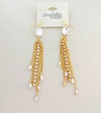 Charlotte Russe Jewelry