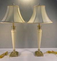 Lenox Lighting | Lighting Ideas