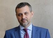 В.Р. Легойда: Миллионы людей оказались заложниками религиозной смуты на Украине