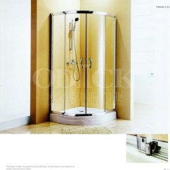 Bamboo Kitchen Cabinets Black Pull Handles 科技发明小制作图片_小制作大全
