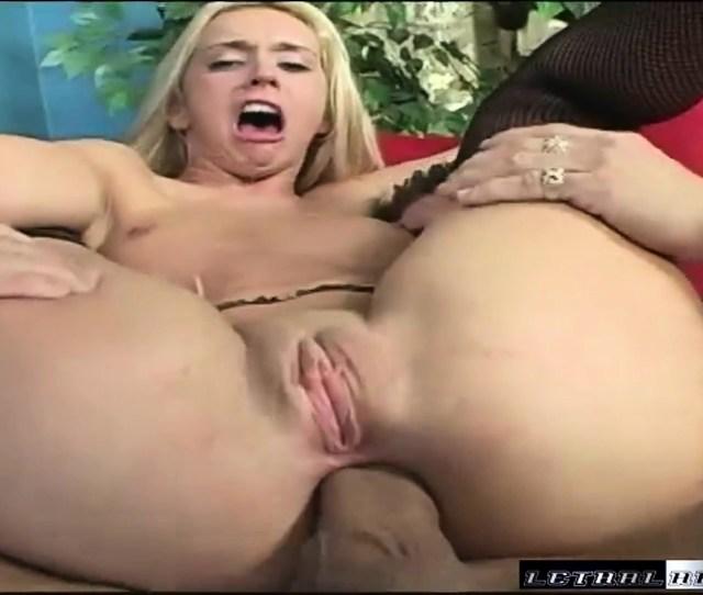 Free Mobile Porn Sex Videos Sex Movies Slender Blonde Slut Kelly Wells Invites Lee Stone To Punish Her Holes 417497 Proporn Com