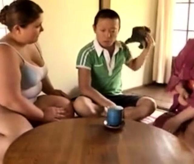 Free Mobile Porn Sex Videos Sex Movies The Best Big Asian Milf Ass Continue On Mypornox Com 475218 Proporn Com