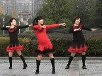糖豆廣場舞課堂_360百科