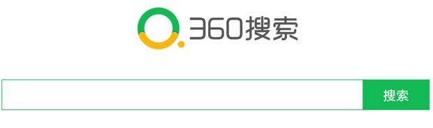 怎么打開聯合早報網_360新知