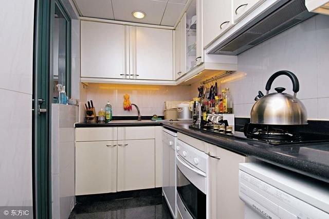 kitchens for less kitchen set girl 厨房少花钱也能打造北欧清新风 8款厨房神器 打造时尚便捷家 快资讯 厨房作为家庭生活非常重要的一个场景 尽管我们都希望空间够大 装修够美 但对普通家庭 厨房的空间却是相对紧迫的 不要紧 只要这样做 小厨房同样能高大上