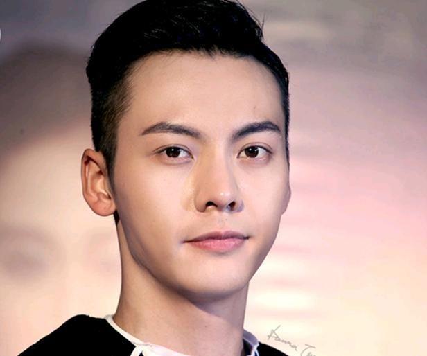 中國香港男星排行榜_香港最紅的明星排行榜 - 隨意優惠券