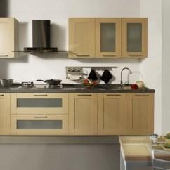 Mission Kitchen Cabinets Lowes Island Lighting 吸塑板_360百科