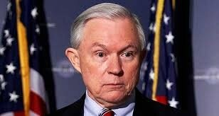 Jeff Sessions Alabama Senator and Attorney General