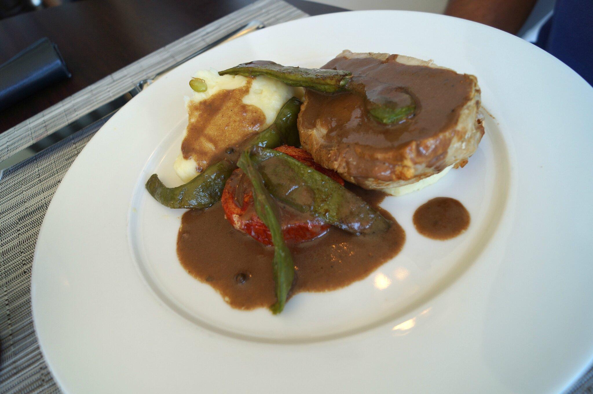 Cours De Cuisine Lot Et Garonne