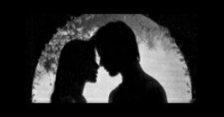 Rituel vaudou pour rendre quelqu'un (e) amoureux (se) de toi