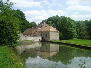 Moulin_de_Villeneuve