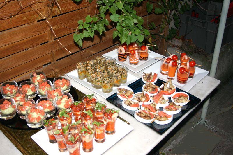 cuisine ikea montpellier