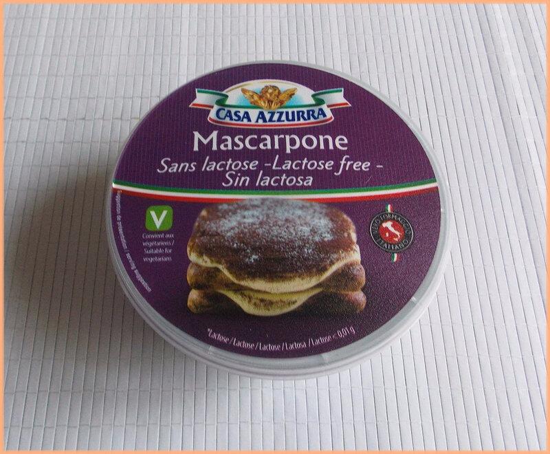 produits-sans-lactose2