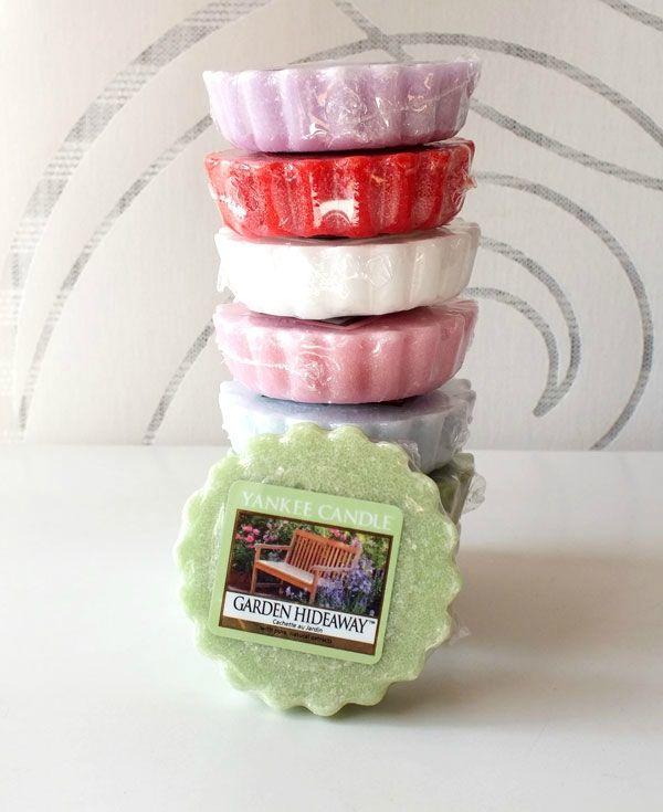 tartelettes-yankee-candle-bahamas-feeze-sweet-cotton- fireside-treats-fruit-fusion-beach-walk-vanilla-cupcake (3)