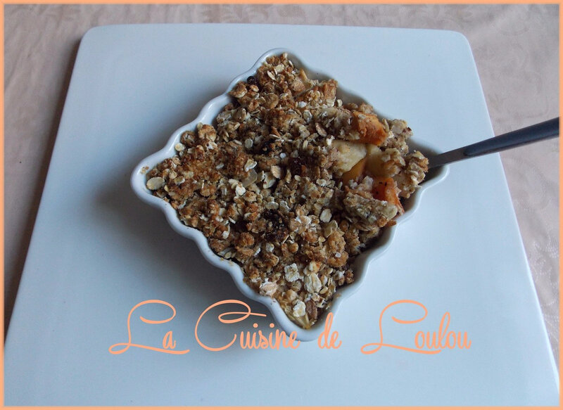 crumble-pommes-coings3
