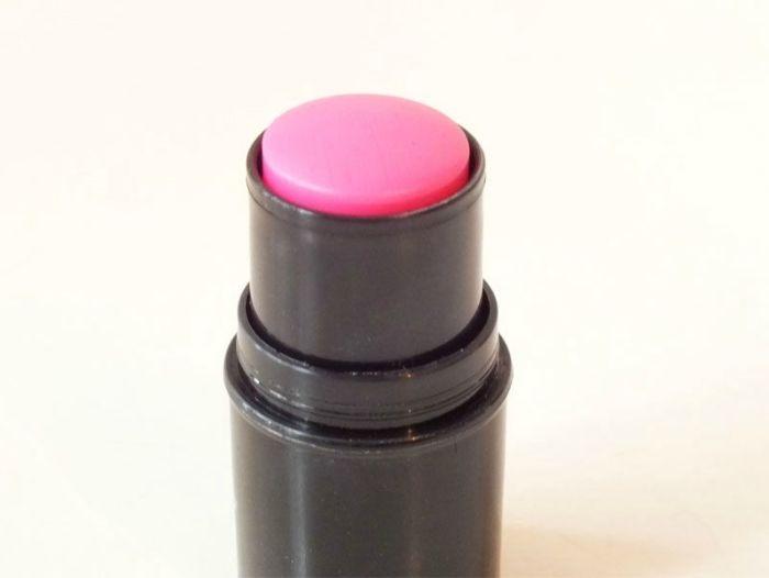 blush-revelateur-de-couleur-sephora-test-swatch-avis
