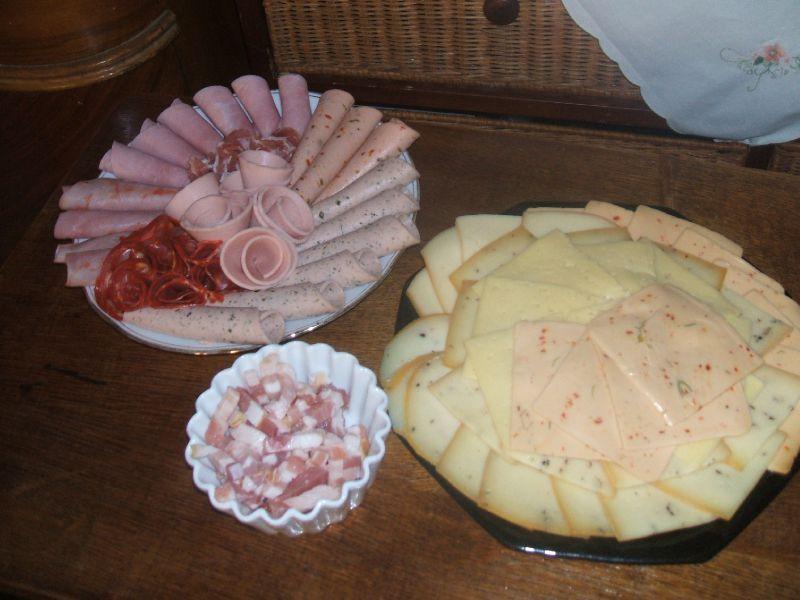 table cuisine maison du monde