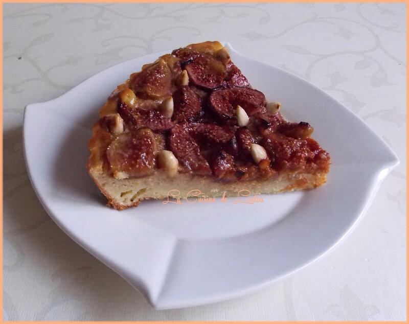 tarte-aux-figues3
