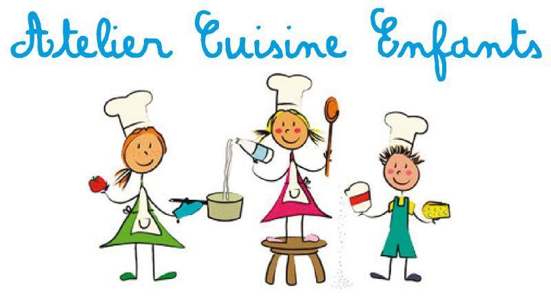 cours de cuisine gratuit